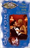 img - for The Coltons: The Trophy Wife book / textbook / text book