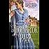 Thornbrook Park (A Thornbrook Park Romance Book 1)