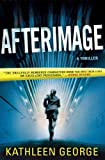 Afterimage (Richard Christie, Book 3)