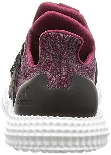 Negbas Sneakers Kvinders W 7 Adidas rubmis Forskellige Atletik 24 Ftwbla Farver wWTRzT