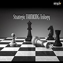 Strategic Thinking Trilogy