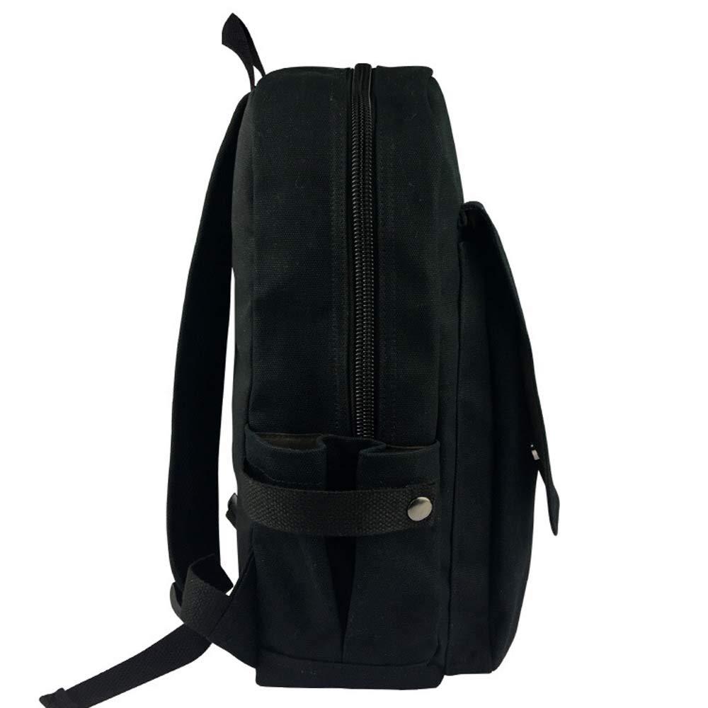 Dark Souls 3 Backpacks Computer Game Character Mochila Boys and Girls Rucksack Darksouls Schoolbag