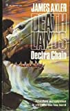 Deathlands: Dectra chain