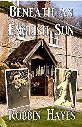Beneath an English Sun