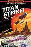 SPI: Titan Strike Board Game
