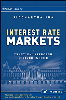 Amazon bond math the theory behind the formulas wiley finance interest rate markets a practical approach to fixed income wiley trading fandeluxe Image collections