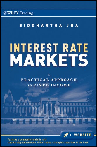 interest-rate-markets-a-practical-approach-to-fixed-income-wiley-trading