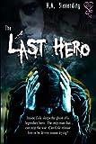 The Last Hero, Sieverding, H. N., 1631054996