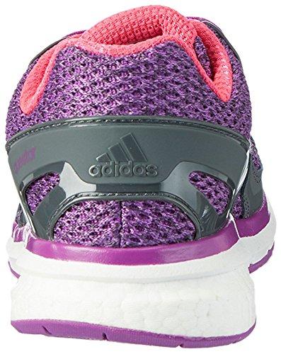 Chaussures Femme Course De Boost Questar Pour XrXwqU