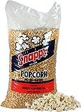 4-12.5 Lb. Case Yellow Popcorn
