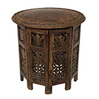 Accent Tables Product