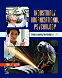 Industrial Organisational Psychology 5th Edition