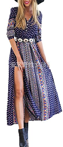 Buy bohemian style wedding dresses nyc - 8