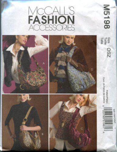 mccalls-sewing-pattern-m5198-hobo-bags-in-four-styles