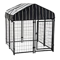 Dog Kennels and Runs Product