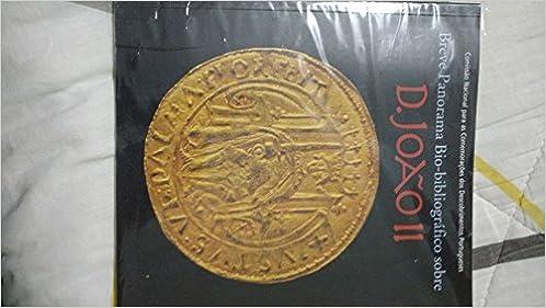 Museo de Pontevedra. Relojeros de España y Portugal. Diccionario bio-bibliográfico: Amazon.es: Basanta Campos, José Luis: Libros