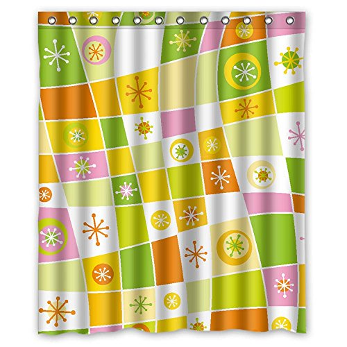 giood-width-x-height-72-x-72-inches-w-h-180-by-180-cm-polyester-geometry-christmas-shower-curtains-f