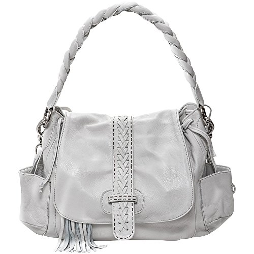 carla-mancini-olivia-soft-shoulder-bag-with-braided-handles-and-detachable