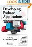 Developing Essbase Applications: Hybr...