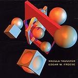 Macula Transfer