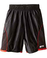 STX Little and Big Boys' Dazzle Active Short