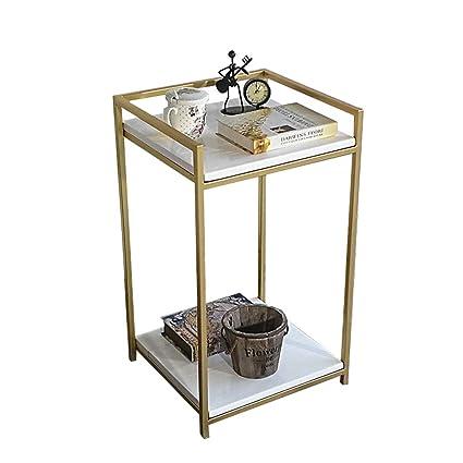 Tavolino Piccolo   Snack Table   Comodino   Scrivania del Computer ...