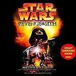 Star Wars Episode III: Revenge of the Sith | Matthew Stover