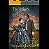 The Judge's Bride (Montana Brides of Solomon's Valley Book 1)