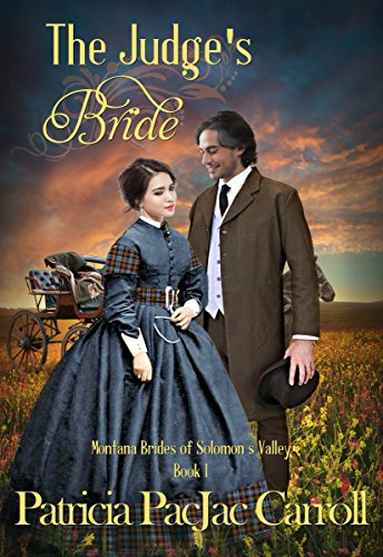 the-judges-bride-montana-brides-of-solomons-valley-book-1