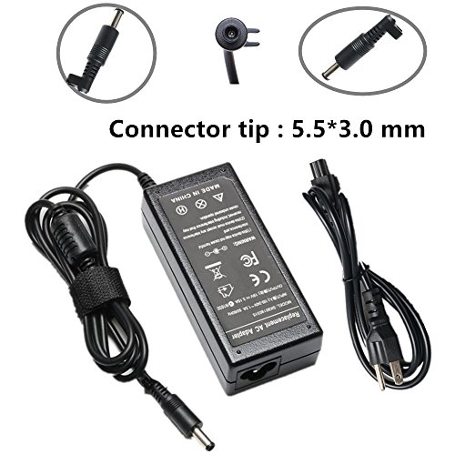 60W 19V 3.15A AC adapter battery charger For Samsung Series 2, 3, 4, 5, 6; Np300e4c Np300e5a Np300e5c Np300v5a Np300e5e Np305e5a Np305e7a Np305v5a Np350v5c Np355v5c Np365e5c Np510r5e CPA09-004A BA44-0