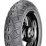 Kenda K761 Dual Sport Rear Tire - 120/80-18/Blackwall