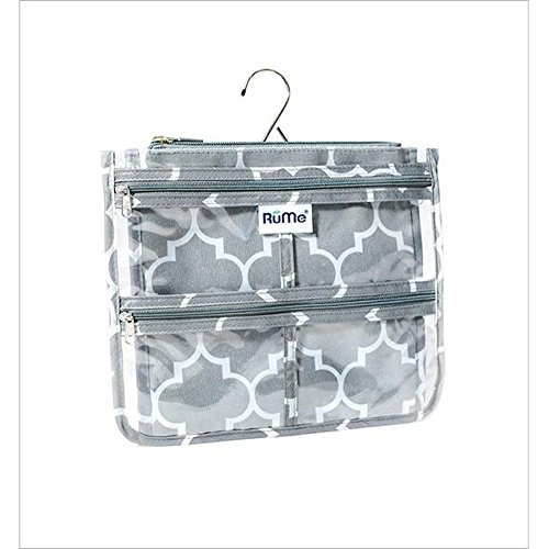 rume-bags-everyday-jewelry-organizer-downing