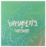 Wasabi: Wasabeats [CD]