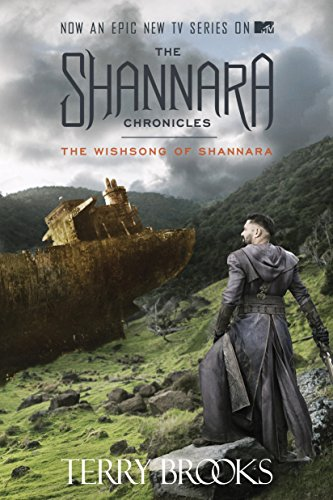 Shannara Chronicles Books Pdf