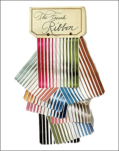 - The French Ribbon
