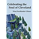 Celebrating the Soul of Cleveland