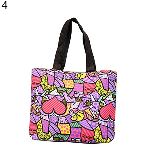 Crossed Size Single 4 8 Originaltree Women For Bag pqaWvC