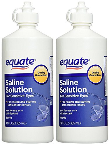 equate-contact-lens-saline-solution-for-sensitive-eyes-twin-pack-12-fl-oz-24-total-oz-compare-to-bau