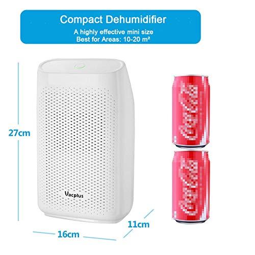 Buy eva dry mini dehumidifier