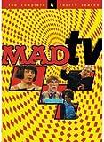 MADtv: Season 4