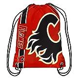 FOCO 2015 Drawstring Backpack