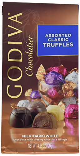 godiva-chocolatier-assorted-classic-truffles-milk-dark-white-425oz