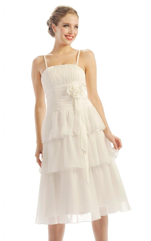 hochzeits-shop-hamburg Women's Wedding Dress