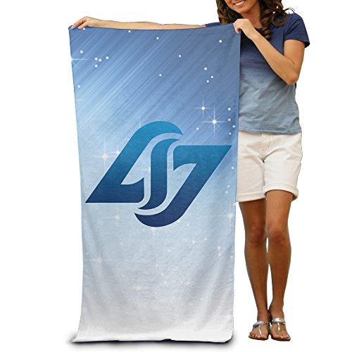 [Lol LCSCounter Logic Gaming Logo 31.5