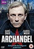 Archangel - BBC [DVD]