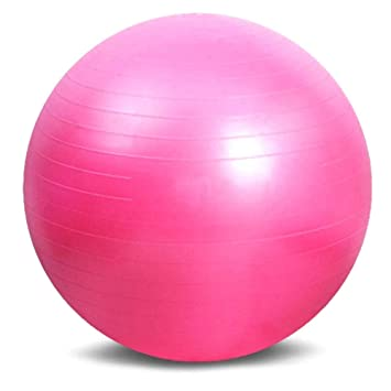 liuhui Outlife Nuevo 65cm Health Fitness Yoga Ball 5 Color ...