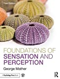 img - for Foundations of Sensation and Perception (Zones of Religion) book / textbook / text book