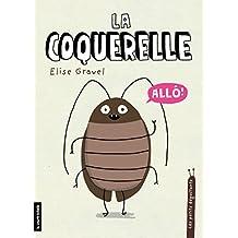 La coquerelle (Les petits dégoûtants t. 9) (French Edition)