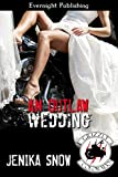 An Outlaw Wedding (The Grizzly MC Book 7)