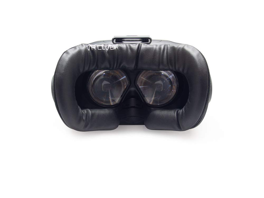 VR Cover Foam Replacement 14mm for HTC Vive by VR Cover